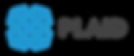Plaid Logo Color Horizontal.png