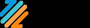 divdot logo.png