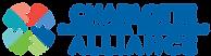 CLT Alliance logo.png