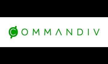 commandiv-2.png