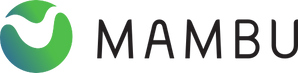mambu-logo-primary-cmyk.png