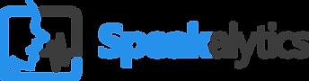 Speakalytics Logo1.png