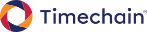 https___s3.amazonaws.com_appforest_uf_f1624134244302x430183365840155260_Timechain logo.png