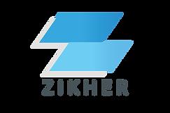 Zikher.png
