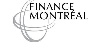 Logo FM 400x166.png