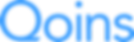 qoins-logo.png