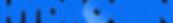 Hydrogen-Blu-512.png