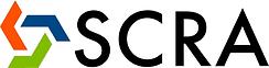 scra-logo.png