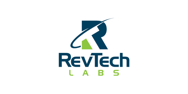 RevTech Labs Logo.png