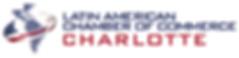 LACC Logo.png