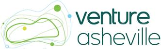 venture asheville.png