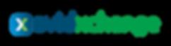 avidxchange logo.png