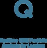 QUA logo+tag RGB.png