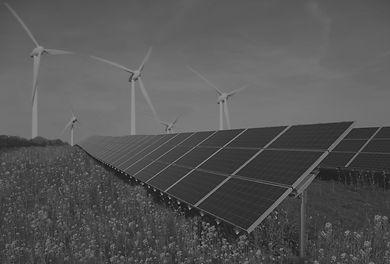 Sustainable Energy_edited_edited.jpg