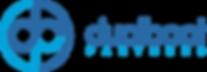 Dualboot PArtners logo.png