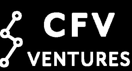 CFVVenturesWhite.png