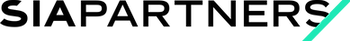 Black Transparent Logo.png