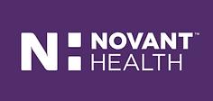 Novant-Logo.png