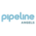 Pipeline-Angels-800x800.png