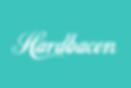 hardbacon_logo.png