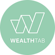 logo_round_wealthtab.png