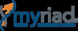 Myriad-Logo.png