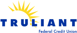 Truliant_Logo_BlueYellow_RGB_1250x550.pn