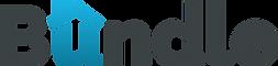 bundle_logo_primary.png