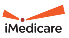 iMedicare-Logo-01.png