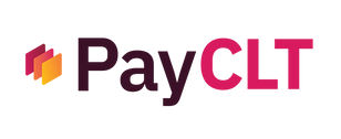 CFH-PayCLT-Logo.png