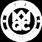 QCF Logo White.png