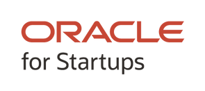Oracle_forStartups_rgb-01.png