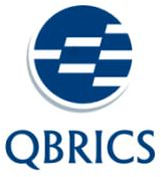 QBRICS Logo.jpg