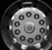 tire-300x289.png