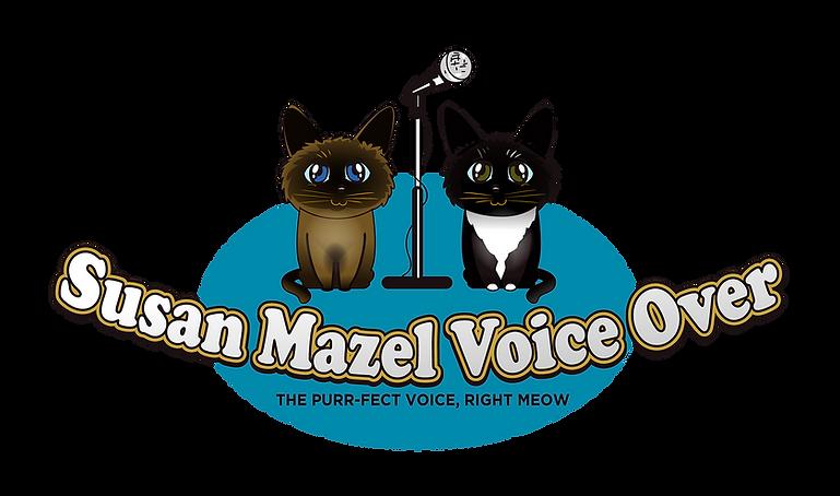 Susan Mazel Voice Over 3.png