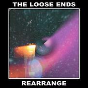 LooseEnds_rearrange_01.png