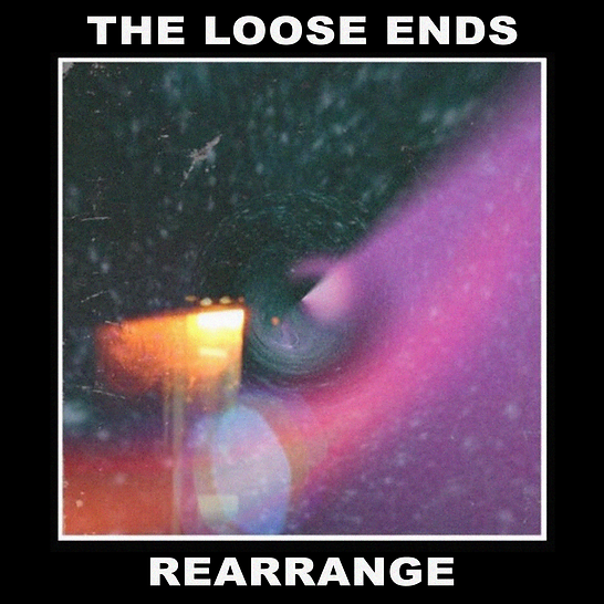 LooseEnds_rearrange_01.png