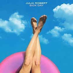 Julia-Robert_Sick-Day_Single-Artwork.jpg