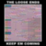 LooseEnds_Keep-em-coming_01.png