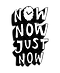 NNJN_Logo_NoBG04.png