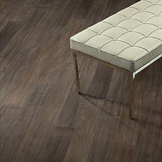 All Star Flooring, Inc