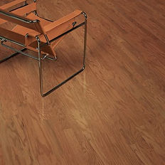 For A Timeless And Class To Modern Look, Commercial Grade Hardwood Floors  Are What You Want. Hardwood Is Available In Egineered And Solid  Construction With ...