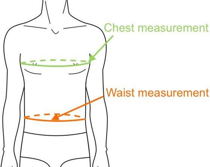 Vest Measurement.jpg