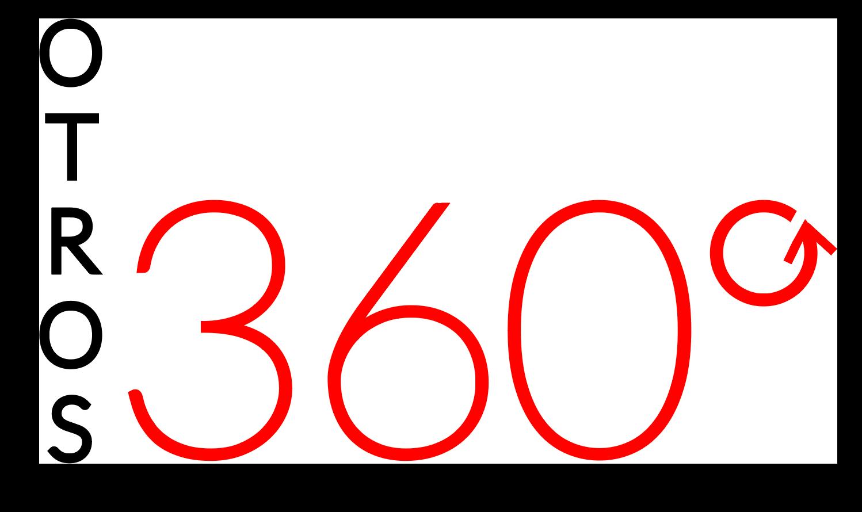 otros 360 logo
