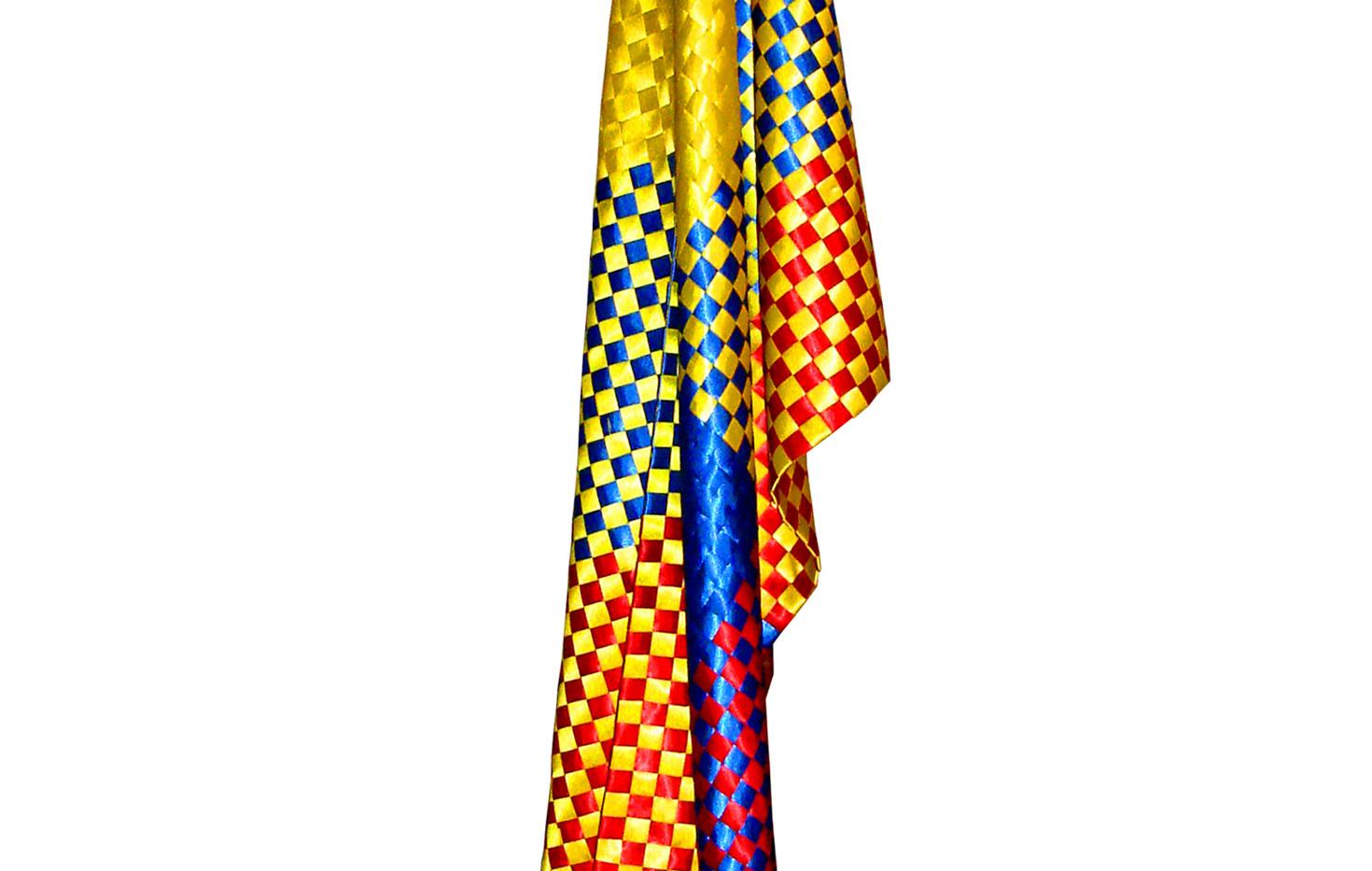 BANDERA COLOMBIANA (300 DPI).jpg