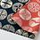 Thumbnail: Furoshiki doble faz PINOS