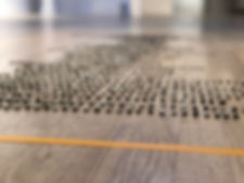 (D)rug Install Shot #2
