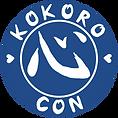 kokoro round.png