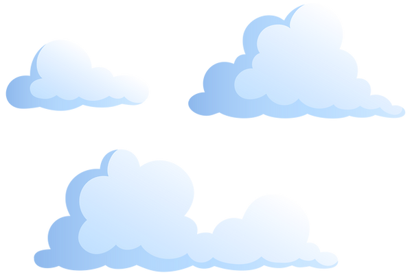 clipart-border-cloud-4-transparent.png