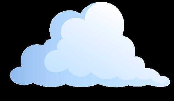 clipart-border-cloud-4-transparent_edite